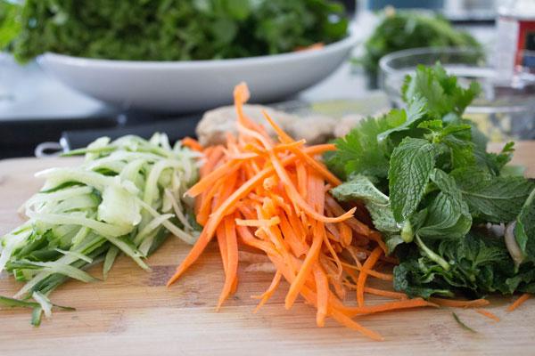 Chicken-Salad-Rolls3