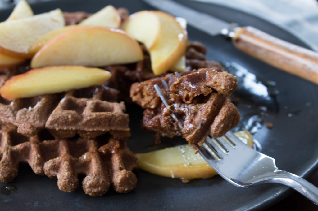 Gingerbread Waffles.2_