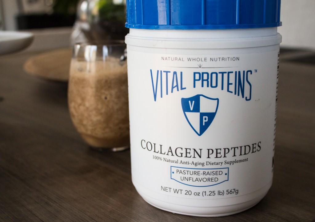 Collagen.4