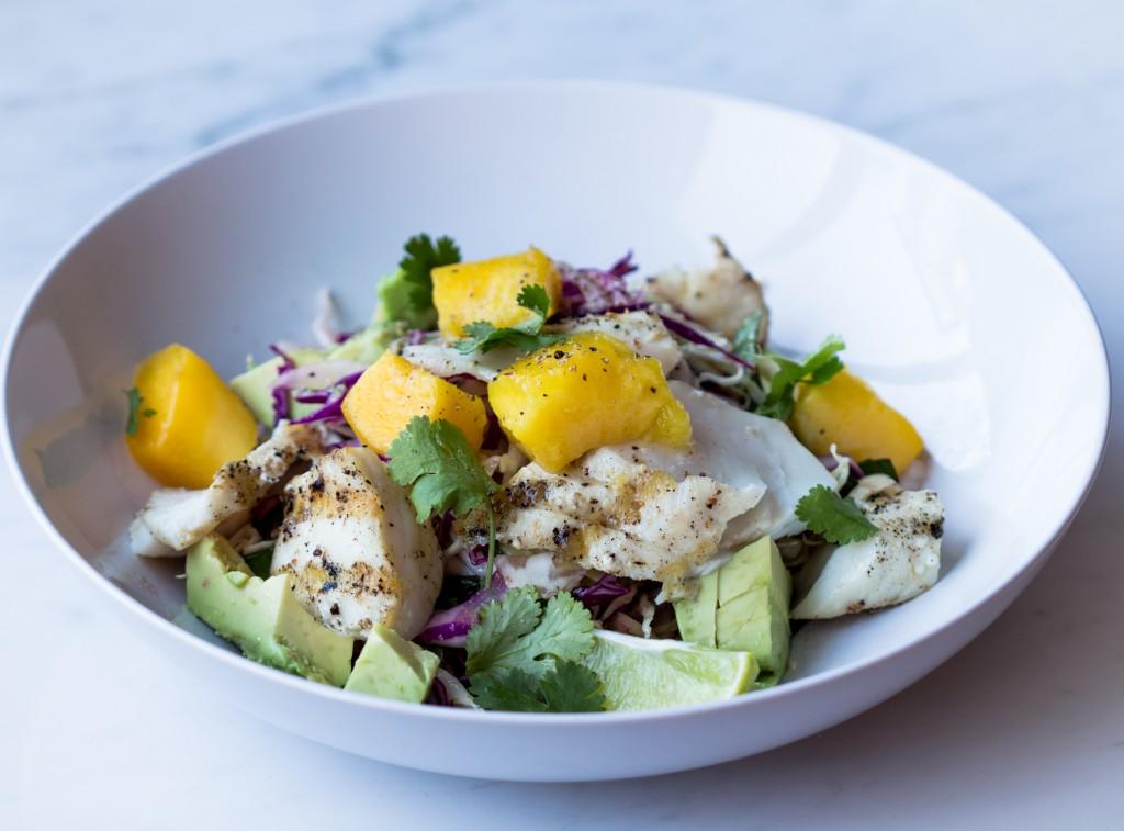 Fish Taco Salad.1