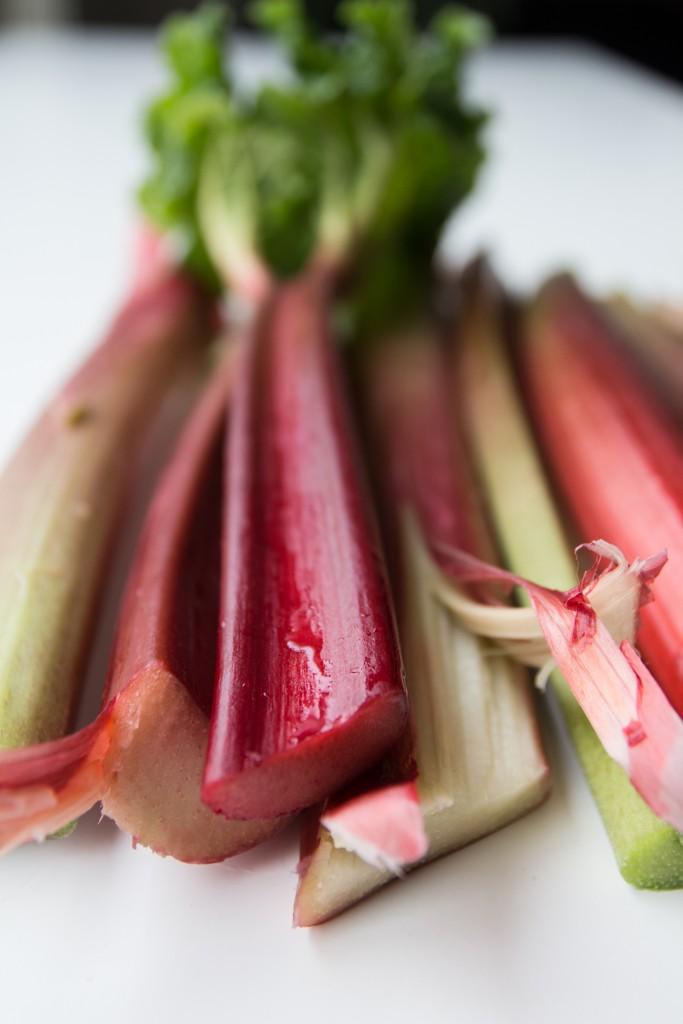 Rhubarb Crisp.4