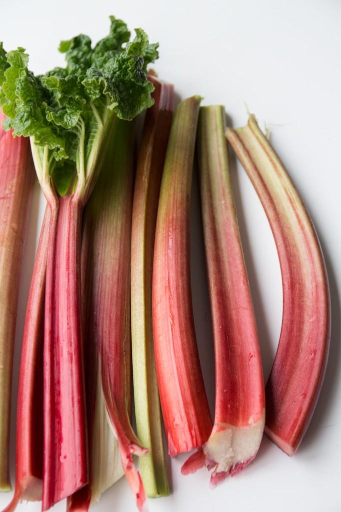 Rhubarb Crisp.5