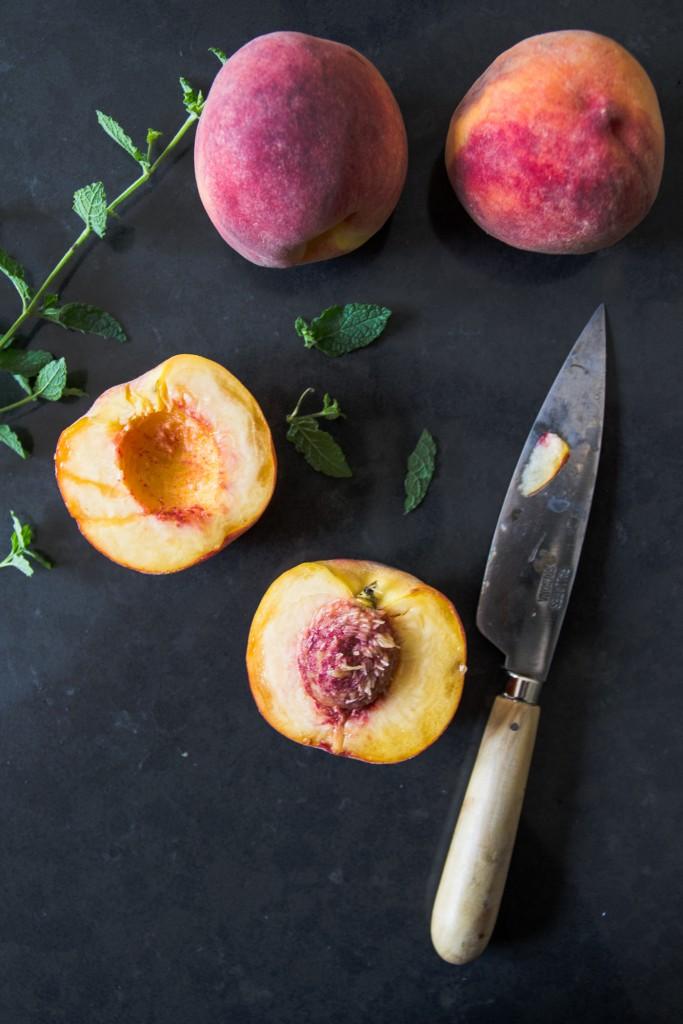 Peaches.7