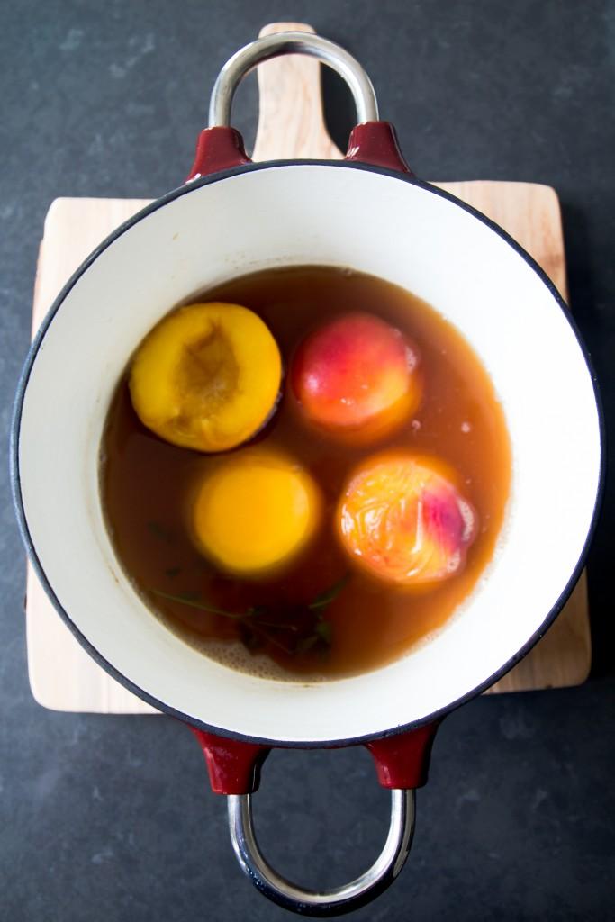 Peaches.8