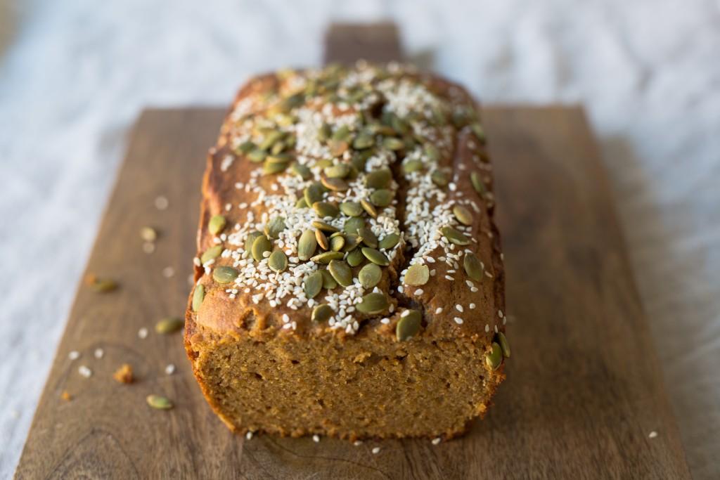 Harvest Breakfast Bread-3