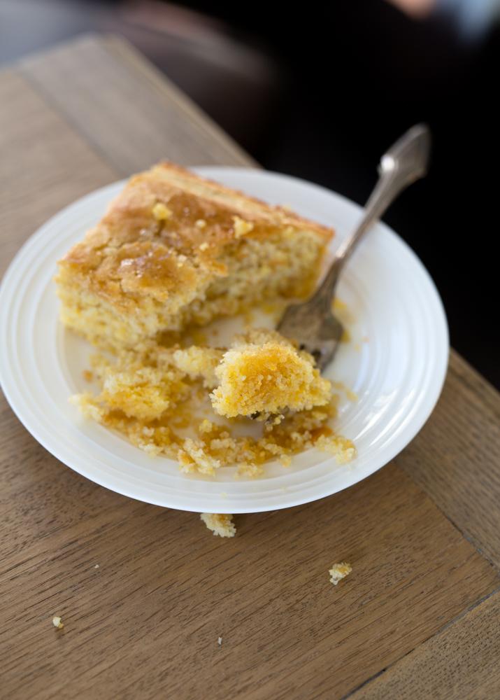 Johnny Cake-4