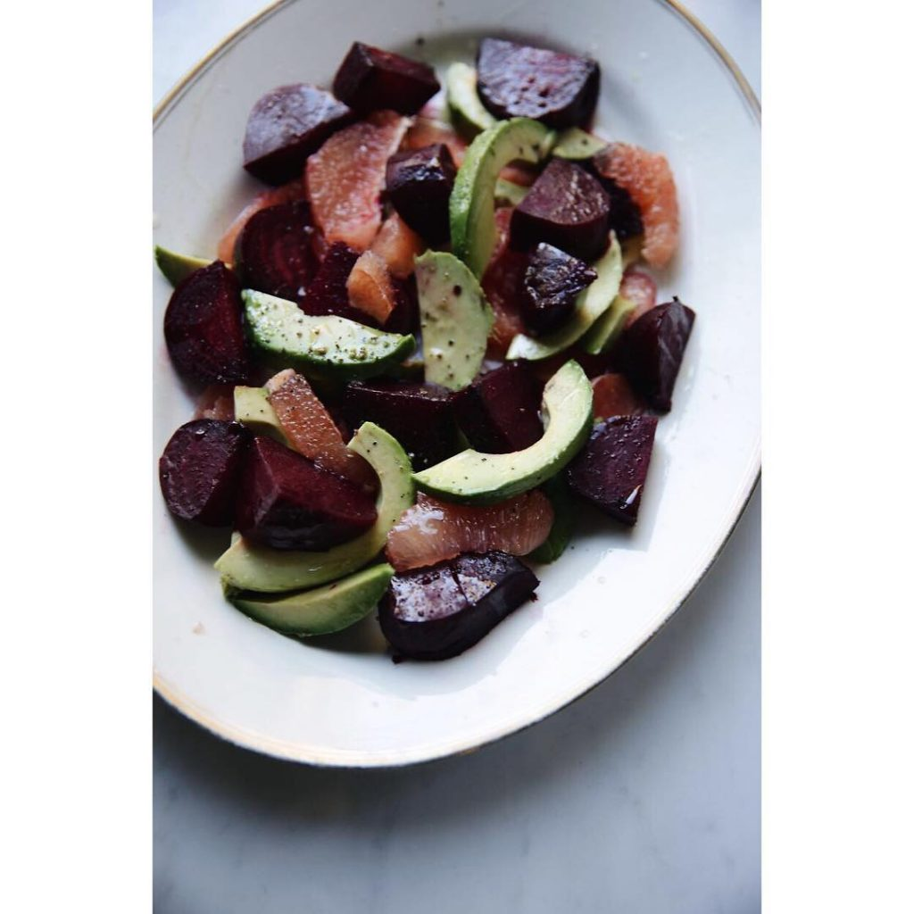 They are all pretty inseason beets holisticnutrition yycliving yycfood foodphotographyhellip