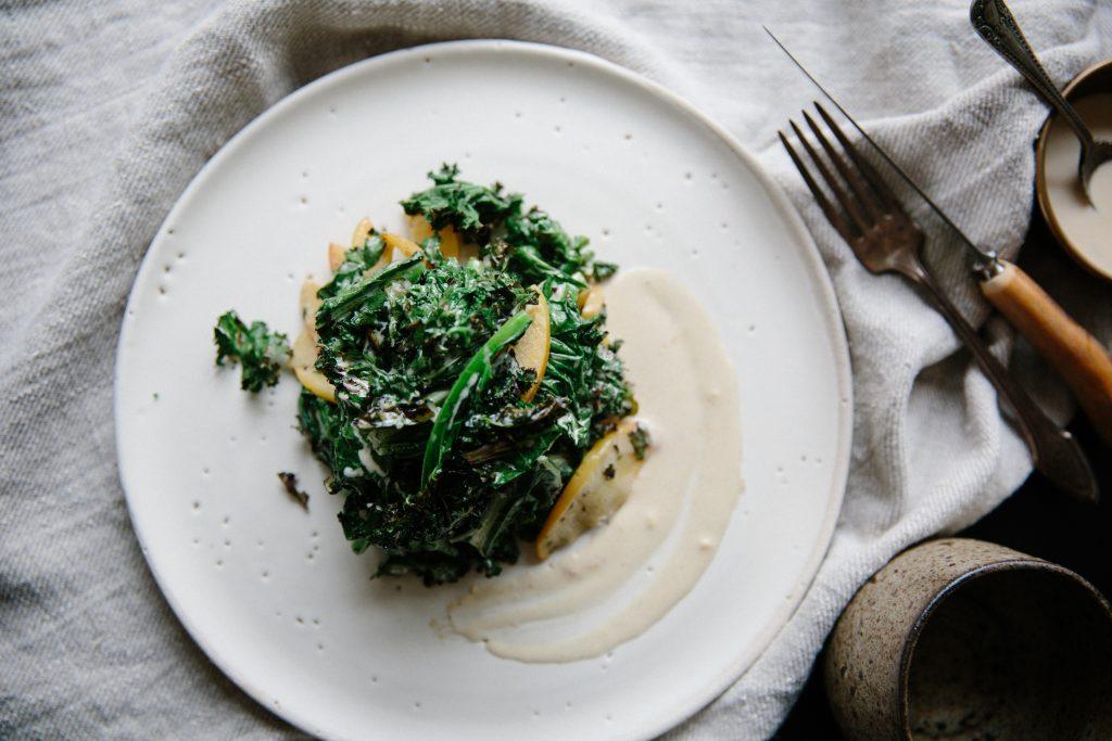 kale-salad-12