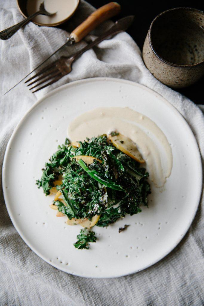 kale-salad-30