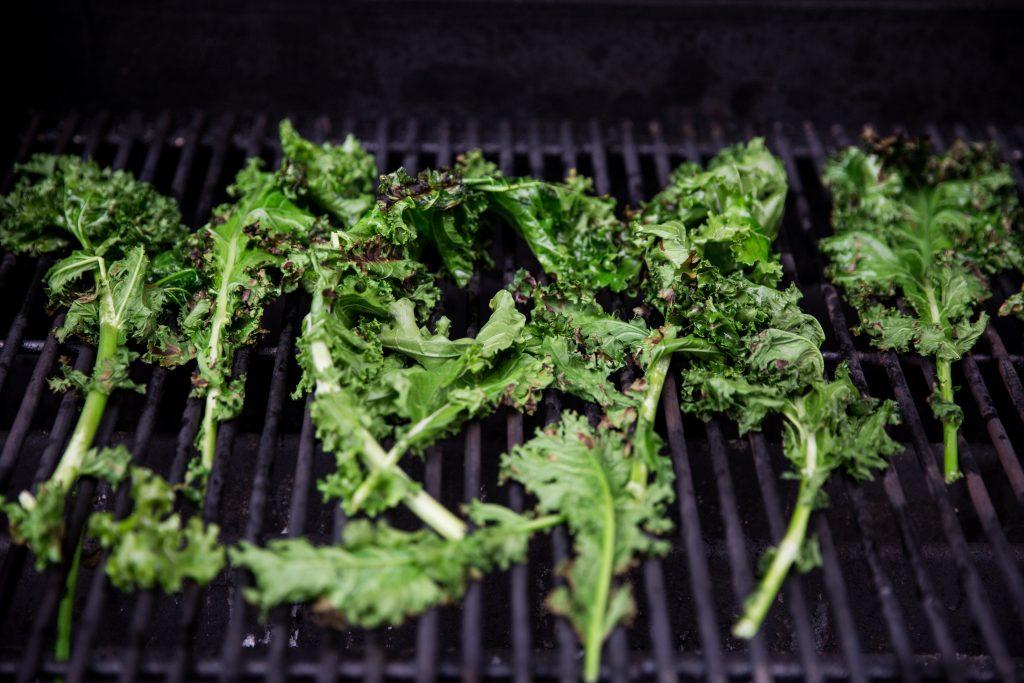 kale-salad-8